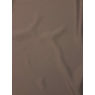 Затъмняващ плат за плътна завеса - Blackout