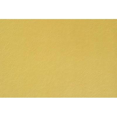 Изкуствена Еко кожа Каско мат цвят 105
