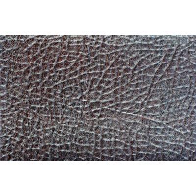 Изкуствена Еко кожа Фидес цвят 031