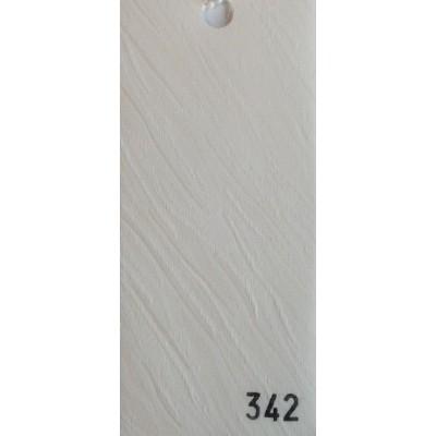 Вертикални щори Рей 342