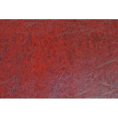 Изкуствена Еко кожа Каско гланц цвят 230