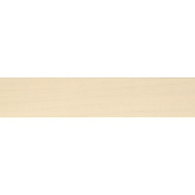 Дървени щори 25мм Опушено Избелен дъб