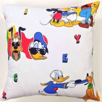 Decorative pillow Mickey Mouse 43/43
