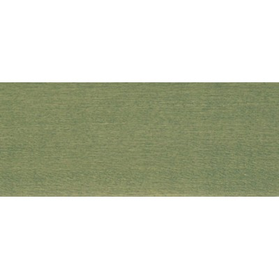 Дървени щори 50мм Зелен