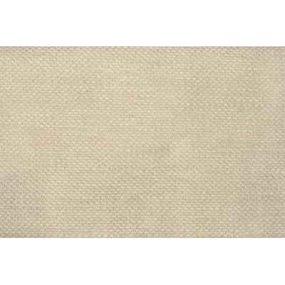 Дамаска Бенфика цвят екрю