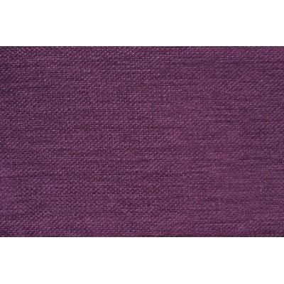 Дамаска Бенфика цвят лилав