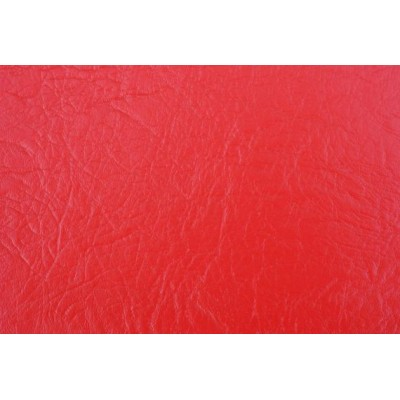 Изкуствена Еко кожа Талия цвят 220