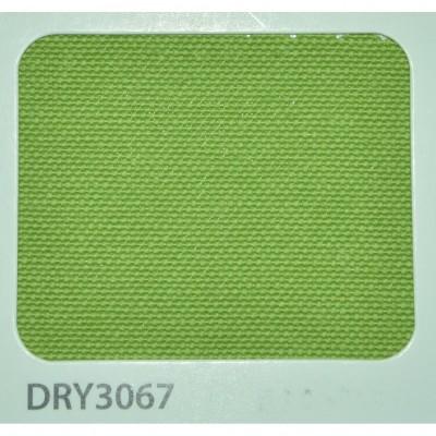 Едноцветен плат за дамаска в светло зелено