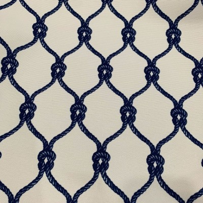 Curtain and upholstery Net