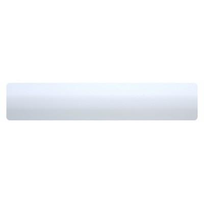 Бял 018