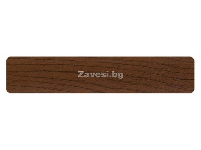 Дървесна шарка 992