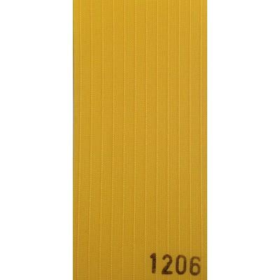 Вертикални щори Рококо 12006