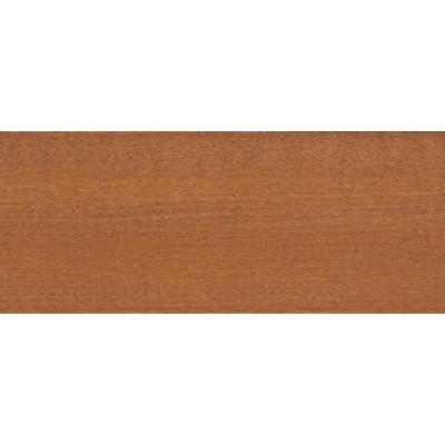 Дървени щори 50мм Тъмен златен дъб