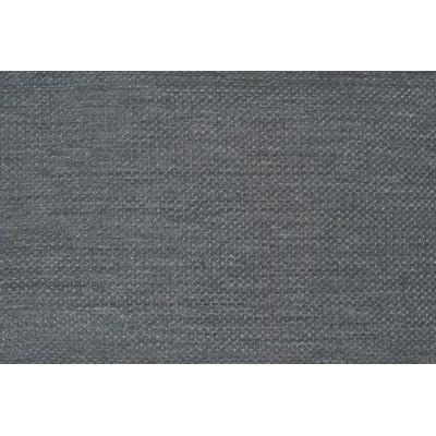 Дамаска Бенфика цвят тъмно сив