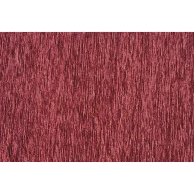 Дамаска Фибреа цвят тъмно червен