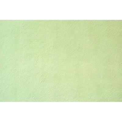 Изкуствена Еко кожа Каско мат цвят 004