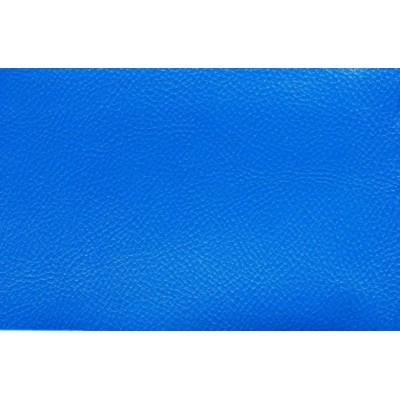 Изкуствена Еко кожа Аризона цвят 505
