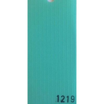 Вертикални щори Рококо 12019