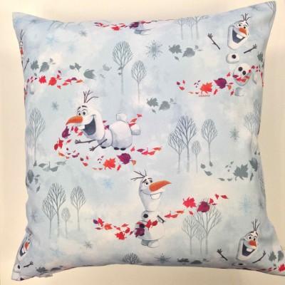 Decorative pillow Olaf 43/43