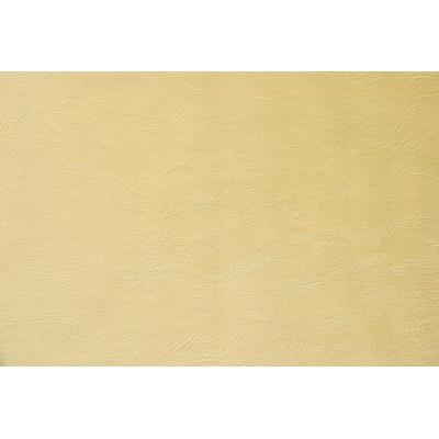 Изкуствена Еко кожа Каско гланц цвят 015
