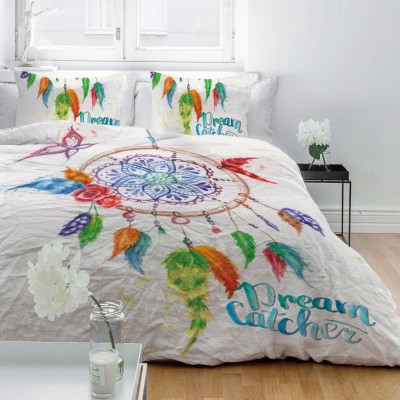 Double bedding set Dreamcatcher