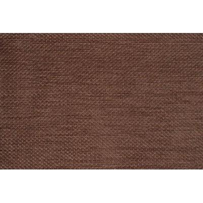Дамаска Бенфика цвят тъмно кафяв