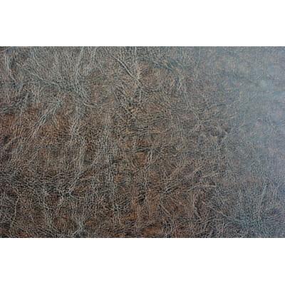 Изкуствена Еко кожа Каско гланц цвят 336