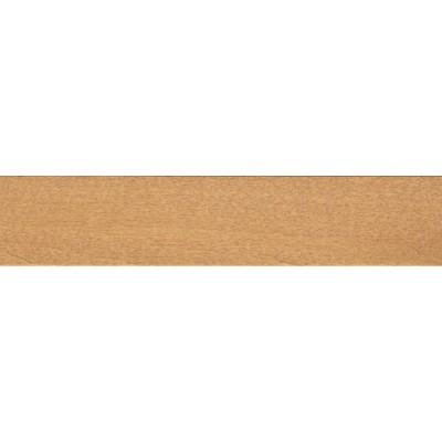 Дървени щори 25мм Златен дъб