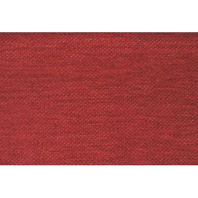 Дамаска Бенфика цвят червен
