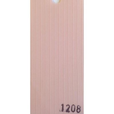 Вертикални щори Рококо 12008