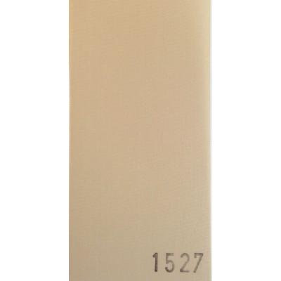 Вертикални щори Мелиса 1527