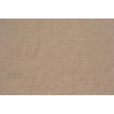 Дамаска Бенфика цвят кафяв