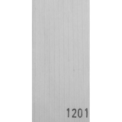 Вертикални щори Рококо 12001
