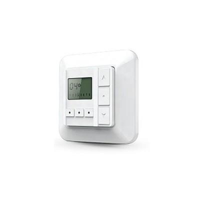 Безжичен бутон за управление с 8 каналa