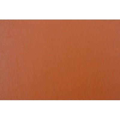 Изкуствена Еко кожа Каско мат цвят 025