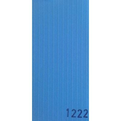 Вертикални щори Рококо 12022
